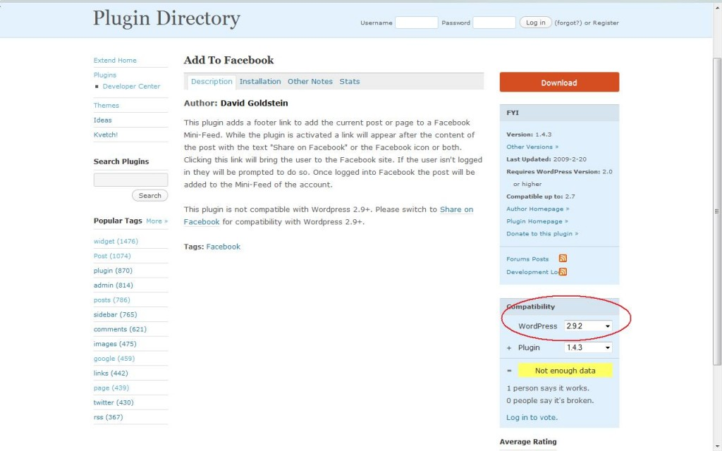 BlogPluginCompatibility.jpg