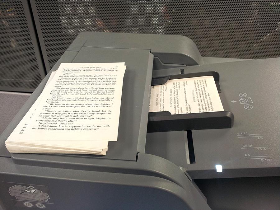 BookScanStacks