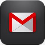 Commun-Gmail