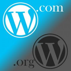 WordPress.com [WordPress #4]
