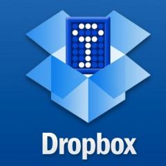 Encrypt Your Dropbox Folder
