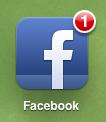 FacebookBadge