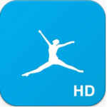 Fitness-MyFitnessPalCalorieTracker