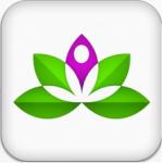 Fitness-YogaStudio