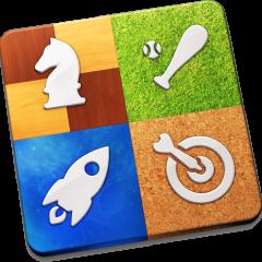 My Favorite iPad Games [iPad Series #14]