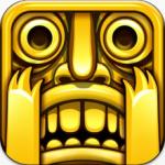 Games-TempleRun