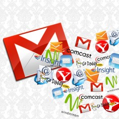 How to Manage Multiple Email Accounts with Google Gmail