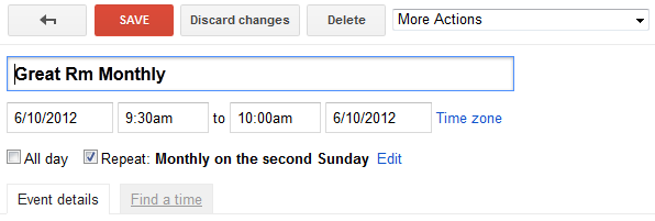 GoogleMonthly