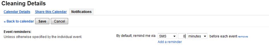 GoogleNotifications