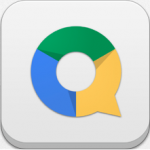 GoogleQuickOffice
