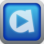 Movies-Airplayer