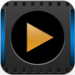 Movies-Vudu