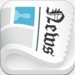 News-Newsify