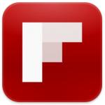 NewsFlipboard