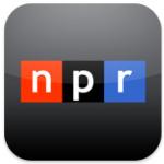 NewsNPR