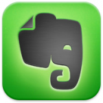 Notes-Evernote