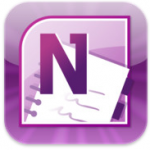 Notes-OneNote
