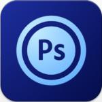 PhotosPhotoshopTouch