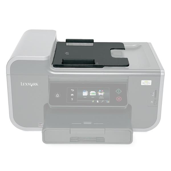 PrinterADF