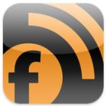 RSS-FeeddlerRSS