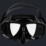 http://www.halcyon.net/en/products/dive-essentials/masks