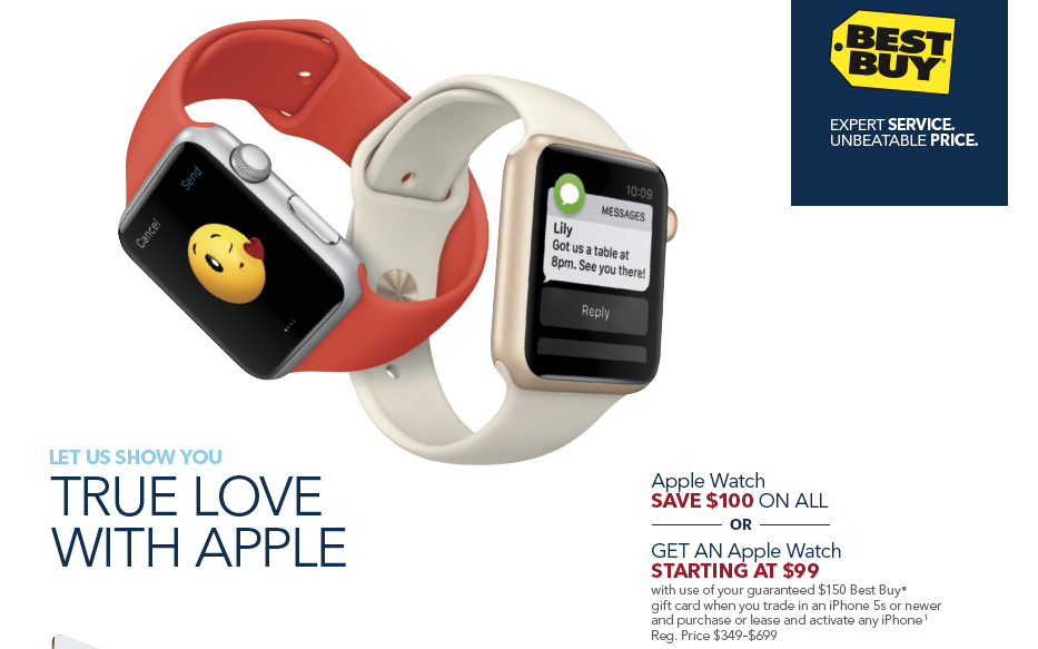 AppleWatch_BestBuyFeb