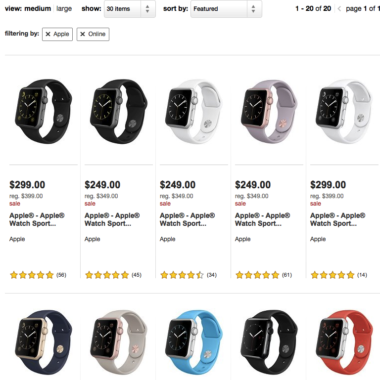 AppleWatch_TargetWebsite