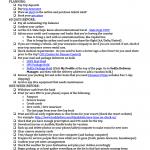 http://epiphenie.com/wp-content/uploads/PrepareDiveTrip.pdf