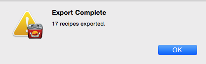 Recipe_ExportConfirm