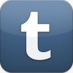 Social-Tumblr