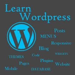 WordPress For Your Website [WordPress]