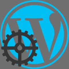 WordPress Settings [WordPress #6]