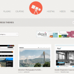 WP-Themes-WPexplorer