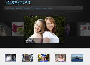 WP-Themes-saswope