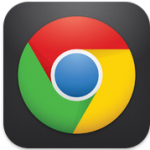 Work-Chrome