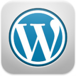 Work-Wordpress
