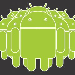 Automating Android Using Tasker