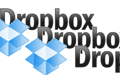 Multiple DropBox Instances on Windows 7 (or Vista)